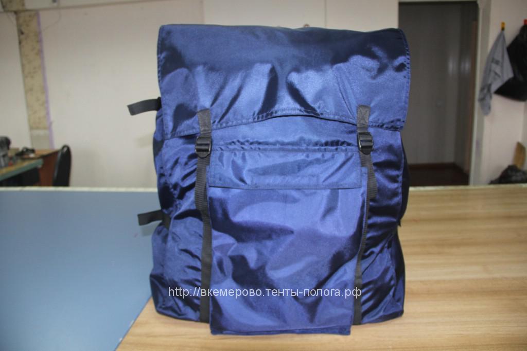 Транспортировочная сумка для лодки ПВХ